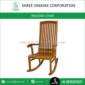 Cool Latest Market Product Sheesham Wood Rocking Chair By A Leading Manufacturer Buy Antique Wood Chair Manufacturer Wooden Rocking Chair Price Wooden Gmtry Best Dining Table And Chair Ideas Images Gmtryco