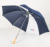Promotional Straight Umbrella for easy promotional activity