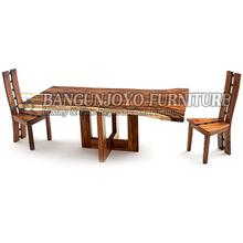 Suar Wood Furniture, Suar Wood Furniture direct from CV ... | cv furniture direct