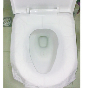 Disposable Tissue Paper Toilet Seat Cover From Dubai Buy