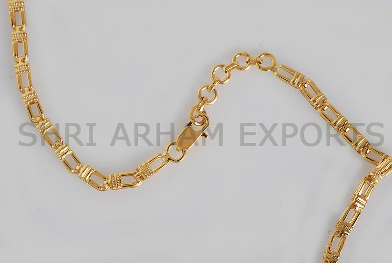High Quality Zambian Emerald,Diamond Necklace Earring Set,Wedding ...