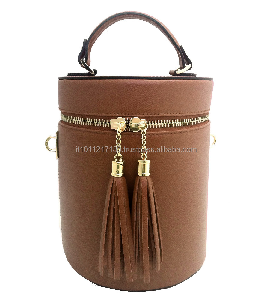 9b54d5259123 Genuine Leather bag made in italy inspired borse ispirate vera pelle donna  women shoulder bag handbag BERTA