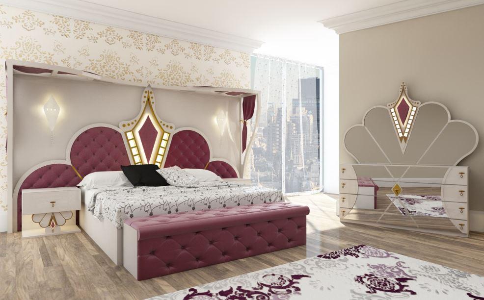 Padisah Chambre - Buy Chambre Turque Product on Alibaba.com