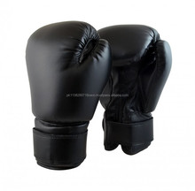 Leder <span class=keywords><strong>boxhandschuhe</strong></span>