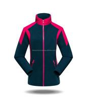 Winter Thermal Women's Coat Casual Dress Windproof Outdoor Fleece Jacket Brand Designer Women's Outwear Coat