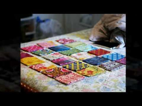 Cheap Handmade King Size Quilts, find Handmade King Size Quilts ... : cheap handmade quilts - Adamdwight.com