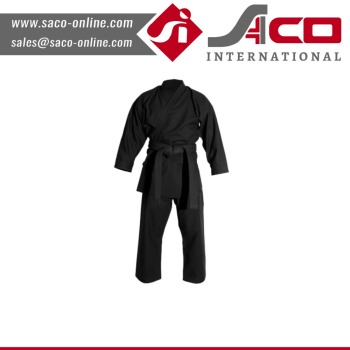 Judo uniform Martial Arts bjj clothing/gi/Kimono