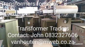 Transformers For Sale >> Transformers For Sale Substantial Stock Available Used Refurbished Buy Transformers Product On Alibaba Com