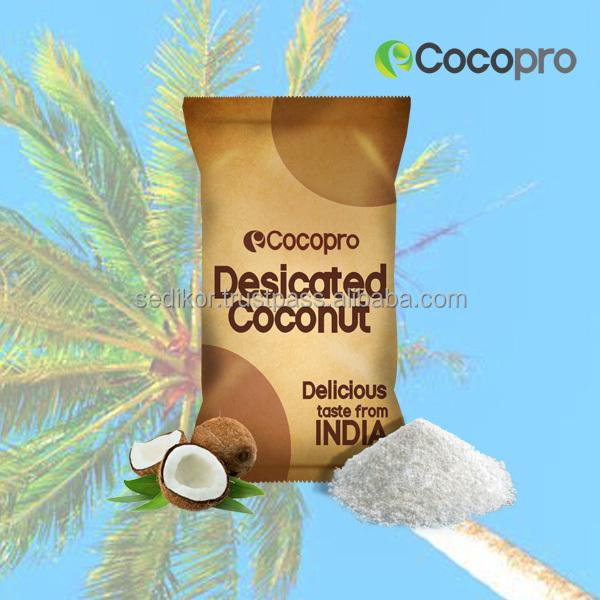 Medium Grade Coco Pro Coconut Powder