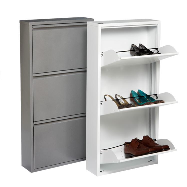 Good Plastic Models Shoe Rack Wood Shoe Cabinet Canada