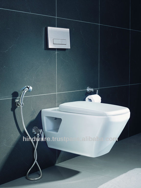 Awesome Water Closet Wall Hung   Buy Water Closet Wall Hung,Water Closet Wall  Mounting,Water Closet Wall Hung Product On Alibaba.com