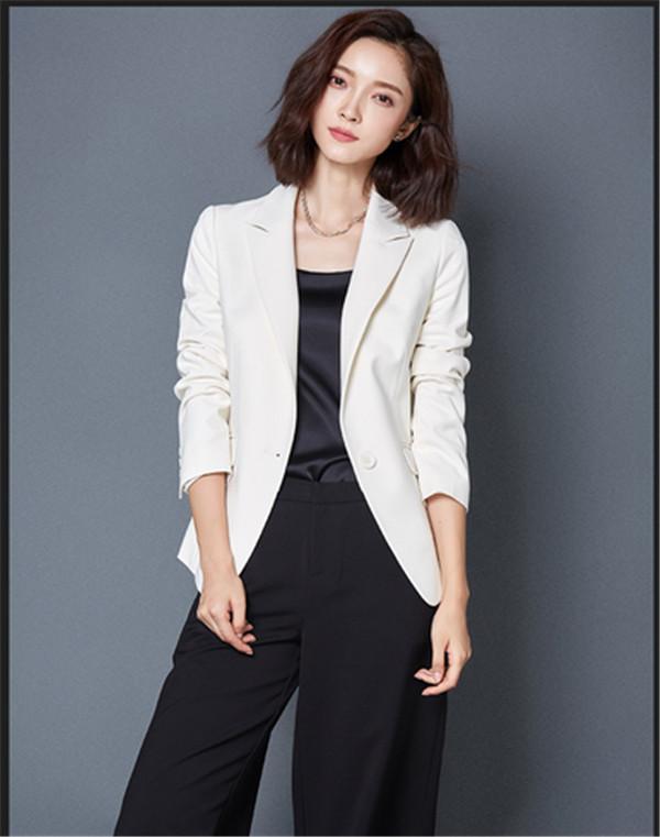 stylish blazer women 2015ladies blazer designsladies