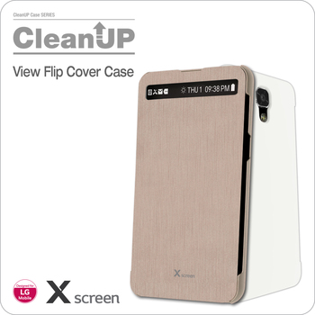 new product cfe62 76711 Voia For Lg X Screen Cleanup Flip Cover - Buy Flip Cover For Lg X Screen,X  Screen Flip Cover,Flip Case Product on Alibaba.com
