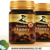 Manuka Honey 5+, 500g from New Zealand 2017 Active