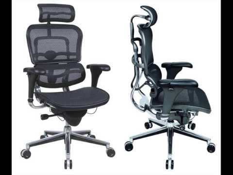 Get Quotations · Ergonomic Chairs For Manager/Executive |Ergonomic Office  Chair