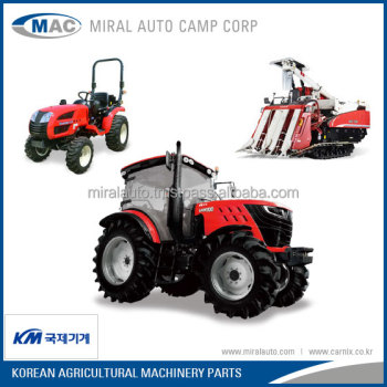 Agricultural Machinery Parts For Kukje Machinery Buy Agricultural