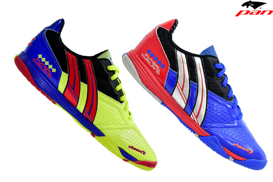 Sports Shoes In Bangkok, Sports Shoes In Bangkok Suppliers and  Manufacturers at Alibaba.com