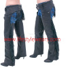 chaps plus size leather chaps horse riding chaps women horse riding chaps horse riding half chaps