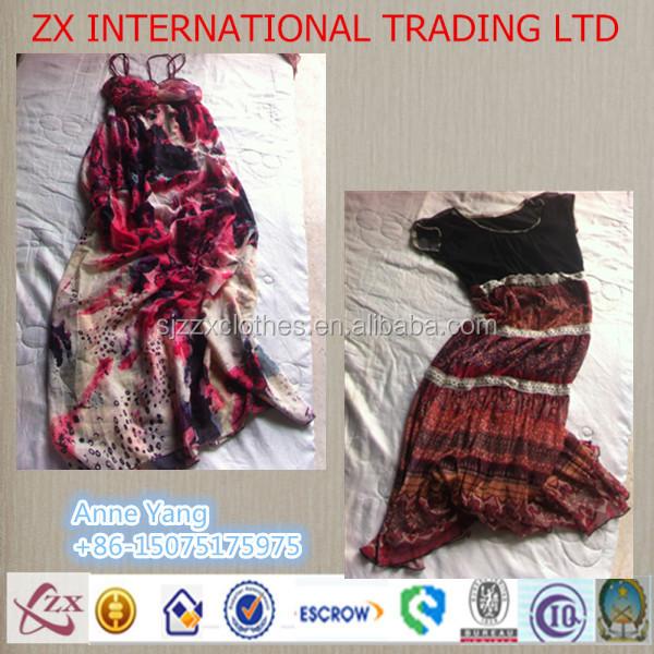 clothes wholesale usa