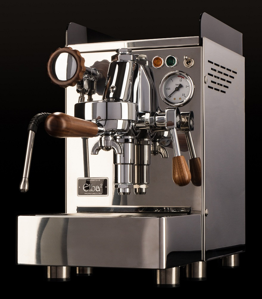 Italian Coffee Machine 969.coffee - Commercial & Home-use ...