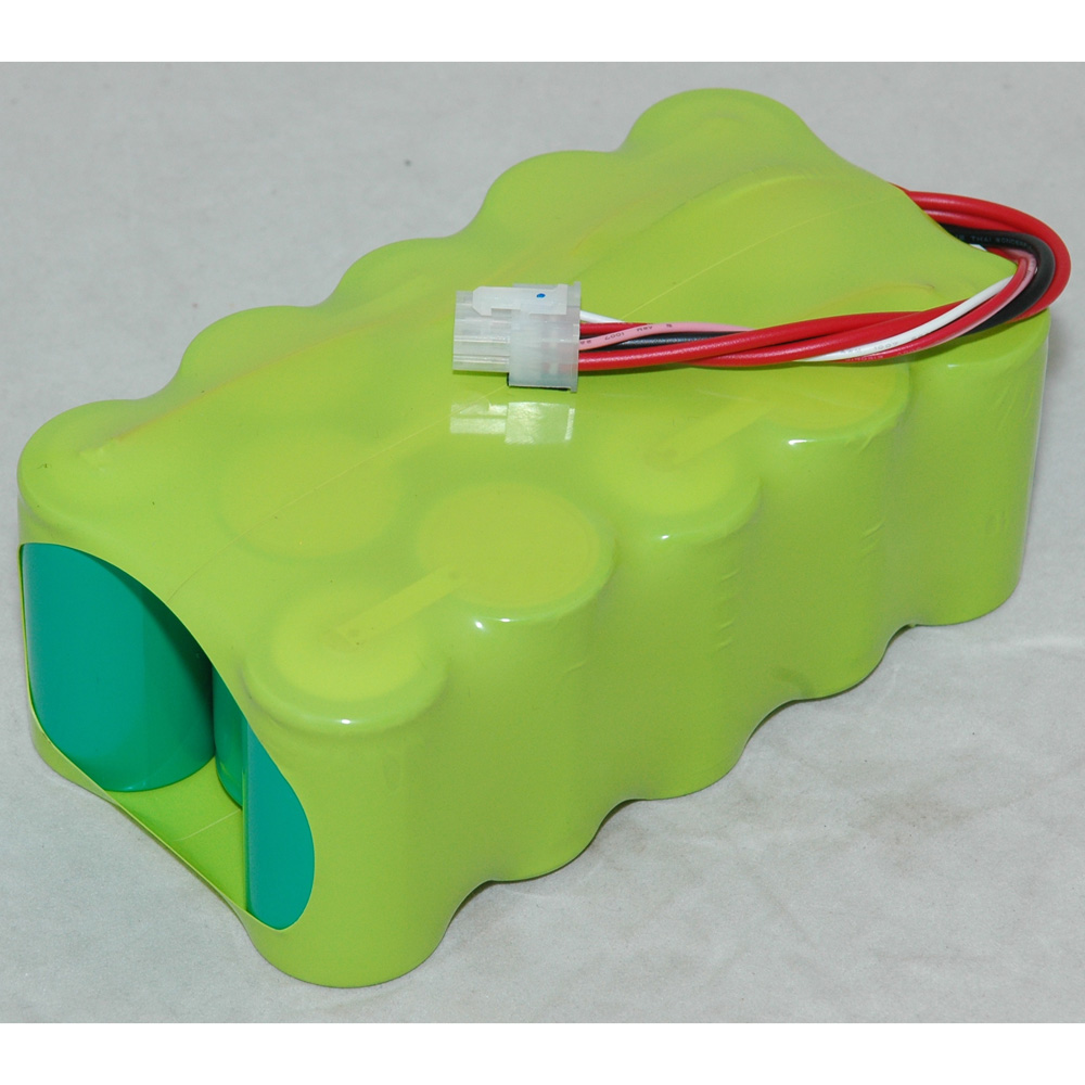 LB-4 Laser Alignment Rechargeable Battery Pack