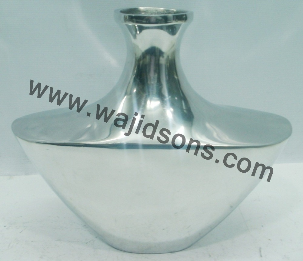 French vases wholesale vase suppliers alibaba reviewsmspy