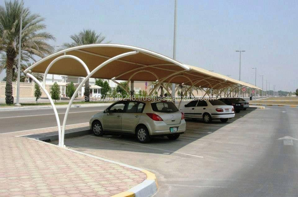 Umbrella-design-car-parking-shades-suplier-in.jpg