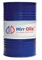 Mirr SAIL MARINOL SAE 50 TBN-100 Marine Oil