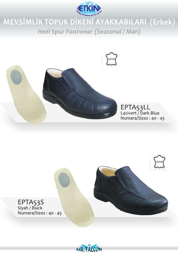 Orthopädische Schuhe Beste Orthopädische Medizinische Leder