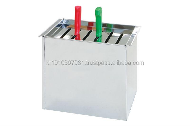 Knife Sterilizer Uv Steriliser Buy Ultraviolet