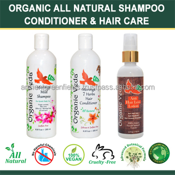 Natural Conditioner For Hair In Tamil