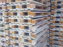 Double Layer Epal Pallet , single Layer Epal Pallet