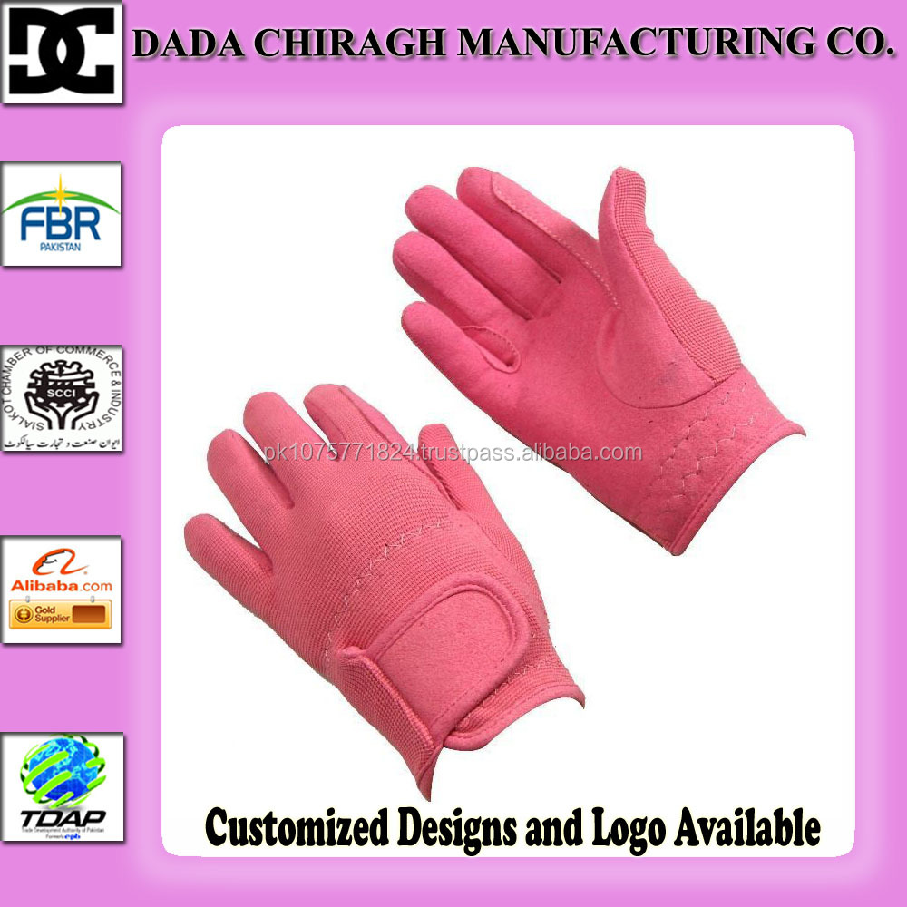 Ladies leather horse riding gloves - Horse Riding Gloves Horse Riding Gloves Suppliers And Manufacturers At Alibaba Com