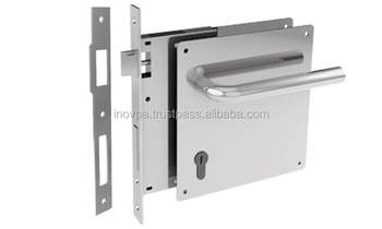 Cold Room Lock / I-507-03 / Cold Room Accessories From Turkey ...