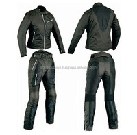 suit fia racing suit pink racing suits drift racing suit kevlar body racing suit kevlar body suit kevlar race suit