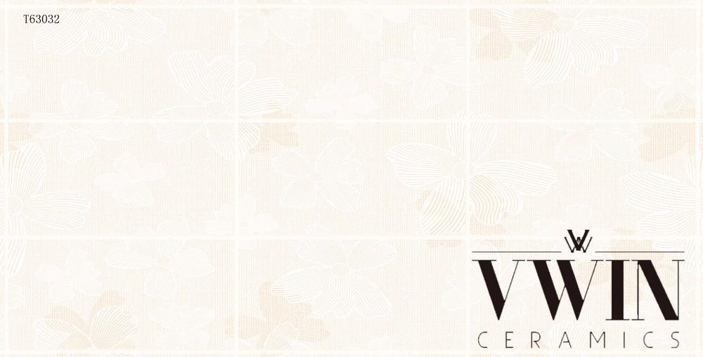 Piastrelle Da Parete Per Esterno : Granito beige lucido in ceramica granito rivestimenti in ceramica
