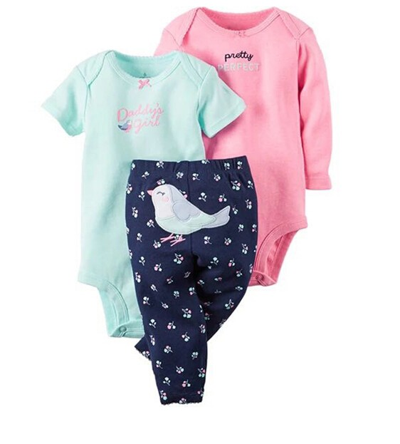 Carters Baby Clothes Wholesale China
