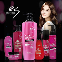 [LG ] Hair Color korean product