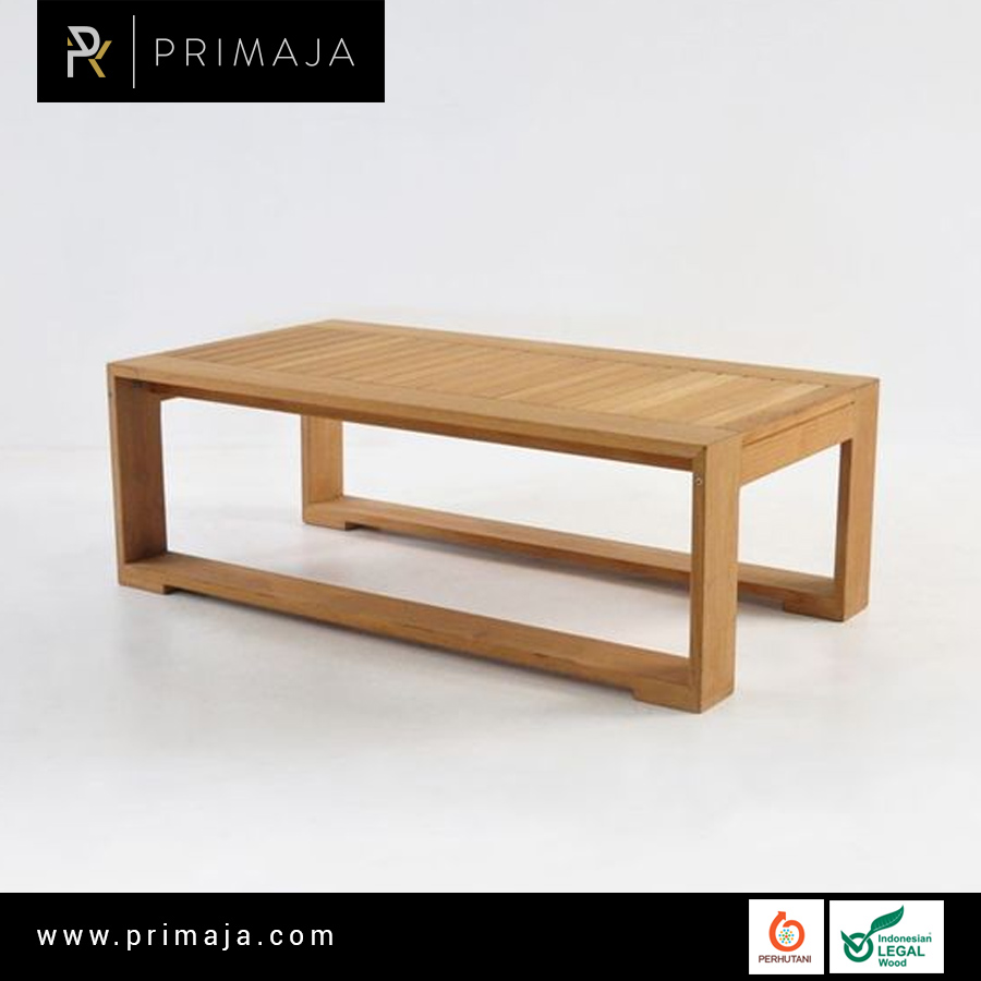 Indoor Coffee Table Teak, Indoor Coffee Table Teak Suppliers And  Manufacturers At Alibaba.com