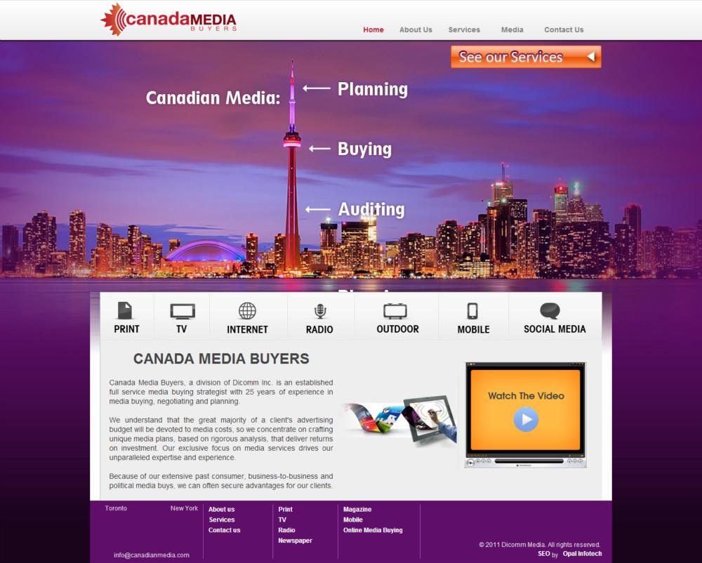 Superior Quality/best Price Joomla Cms Website Design Price From ...