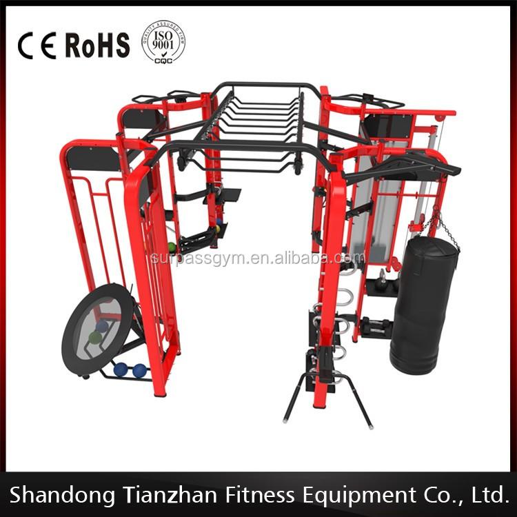 Gym Equipment Japan: ジム機器/フィットネス機器/クロスフィット360 Synrgy 360xl