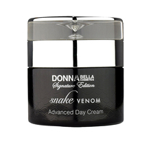 Donna Bella Day Cream the all natural Start your own business with low quantities, great products Made in USA great prices!