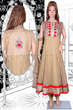 695276a0c6a Pakistani Bridal Readymade Anarkali Suit-Wholesale ready made Anarkali  Salwar kameez-Bollywood Anarkali Suit