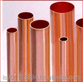 United Arab Emirates Copper Tube Copper Pipe, United Arab