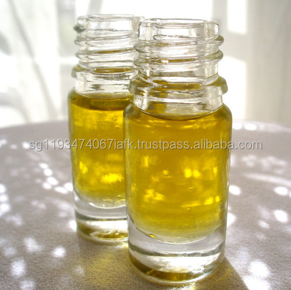 Extra Virgin & Organic Edible Camellia Oil Cooking Oil For Skin And Hair