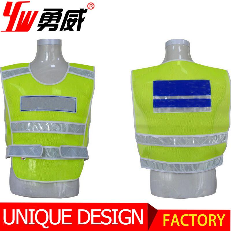 Wholesale Safety Vest,Safety Vest With Led Light,Disposable Safety ...