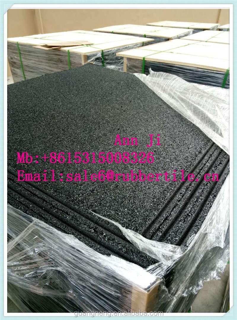 Rubber floor mats cheap - Used Cheap Gym Floor Mat Rubber Gym Equipment Outdoor Playground Rubber Mats