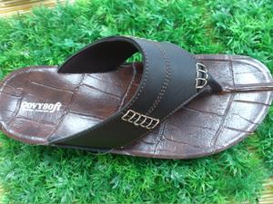 80efe69f6625 Thailand Sandal Shoes