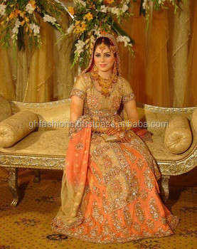 Pakistani Bridal Wedding Dresses 2017 Buy Pakistani Boutique