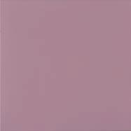 Red body GRES floor tile 31.6x31.6 alba series price FOB price 5-5.75euros/m2